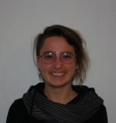 Johanna Bialek