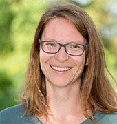 Katja Schiffner