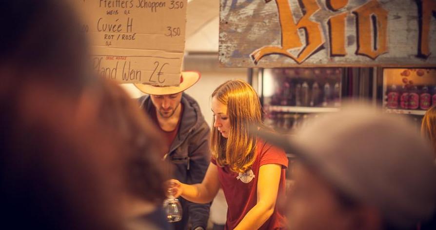 streetfoodmarkt_mitmachprojekt