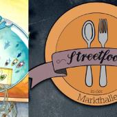 Sukuma Veranstaltungen im April: Streetfood und Geschichten des Wandels entdecken