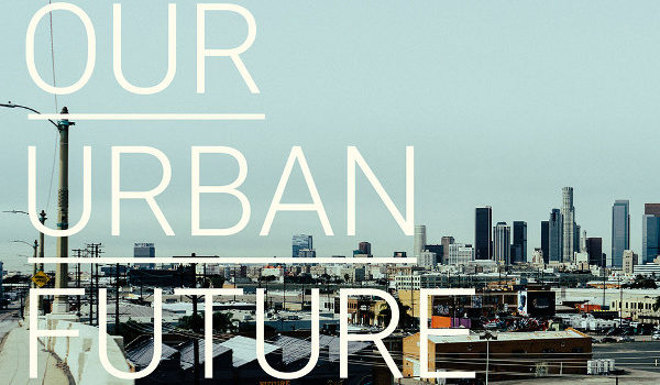 8. Umundu-Festival 2016 – OUR URBAN FUTURE