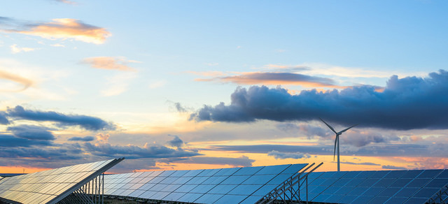 Beiträge zu einer ganzheitlichen Energiewende für Ecuador